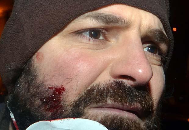 http://ukraynahaber.com.ua/images/stories/arsiv/2014_Foto/200114_yer.jpg