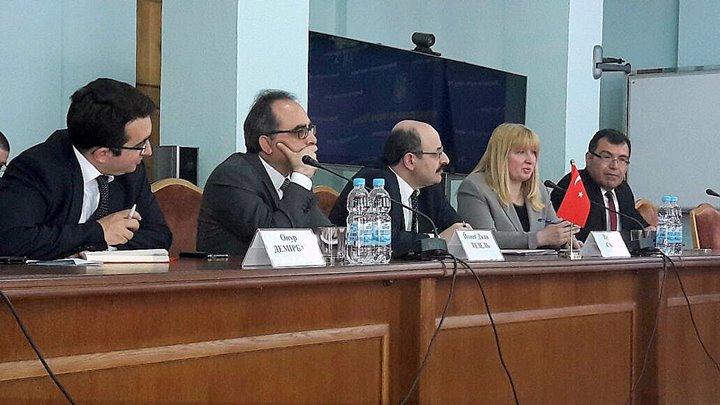 http://ukraynahaber.com.ua/images/stories/arsiv/FOTO_GALERis/yokysarac5.jpg