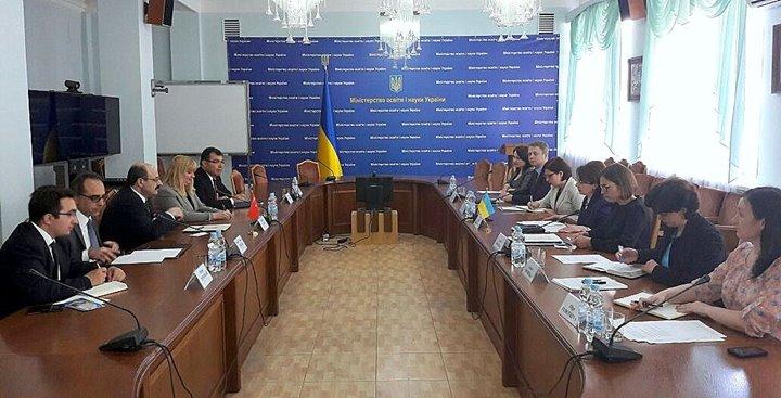 http://ukraynahaber.com.ua/images/stories/arsiv/FOTO_GALERis/yokysarac6.jpg