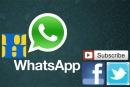 UkraynaHaber.com WhatsApp ihbar hattı herkese açık…